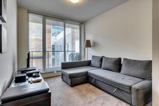 Photo 9: 303 450 8 Avenue SE in Calgary: Downtown East Village Apartment for sale : MLS®# A1076928