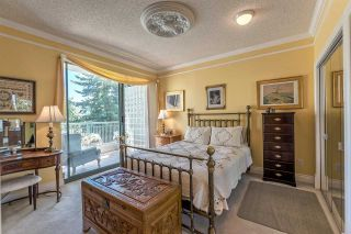 """Photo 17: 301 1785 MARTIN Drive in Surrey: Sunnyside Park Surrey Condo for sale in """"Southwynd"""" (South Surrey White Rock)  : MLS®# R2185400"""