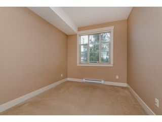 "Photo 12: 106 45615 BRETT Avenue in Chilliwack: Chilliwack W Young-Well Condo for sale in ""The Regent"" : MLS®# R2241094"