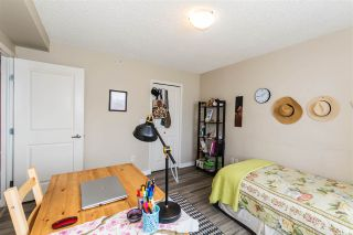 Photo 19: 705 10303 105 Street in Edmonton: Zone 12 Condo for sale : MLS®# E4226593