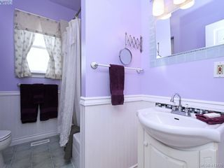 Photo 17: 489 Swinford St in VICTORIA: Es Saxe Point House for sale (Esquimalt)  : MLS®# 819230