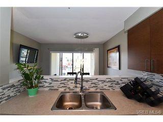 Photo 9: 310 873 Esquimalt Rd in VICTORIA: Es Old Esquimalt Condo for sale (Esquimalt)  : MLS®# 726443