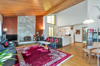 Photo 2: 3202 E 62ND Avenue in Vancouver: Champlain Heights House for sale (Vancouver East)  : MLS®# R2385665