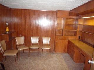 Photo 14: 298 SIMCOE Street in WINNIPEG: West End / Wolseley Residential for sale (West Winnipeg)  : MLS®# 1021901