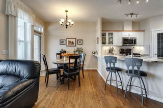 Photo 16: 56 Tuscany Village Court NW in Calgary: Tuscany Semi Detached for sale : MLS®# A1079076