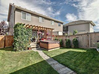 Photo 28: 16009 10 Avenue in Edmonton: Zone 56 House Half Duplex for sale : MLS®# E4262232