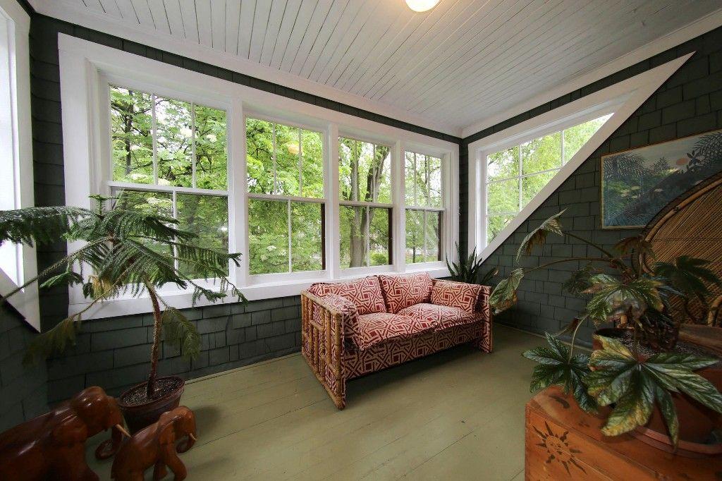 Photo 17: Photos: 530 Greenwood Place in Winnipeg: Wolseley Single Family Detached for sale (West Winnipeg)  : MLS®# 1614507
