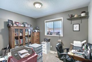 Photo 26: 306 Robert Street SW: Turner Valley Detached for sale : MLS®# A1141636