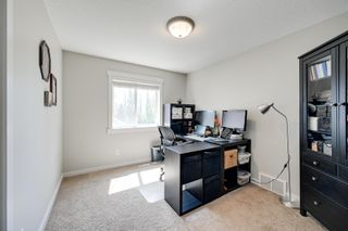 Photo 30: 1329 MALONE Place in Edmonton: Zone 14 House for sale : MLS®# E4247611