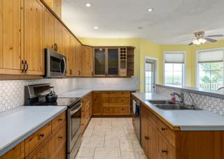 Photo 7: 284016 Range Road 275 in Rural Rocky View County: Rural Rocky View MD Detached for sale : MLS®# A1120975