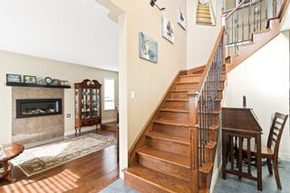 Photo 16: 596 ALEXANDER Dr in : CR Willow Point House for sale (Campbell River)  : MLS®# 881822