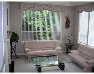 Photo 4: 2168 West 54th Ave in Vancouver: S.W. Marine House for sale (Vancouver West)  : MLS®# V539177