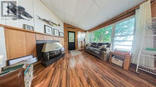 Photo 9: 1008 Old Village Road in Birch Island: Recreational for sale : MLS®# 2098290