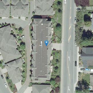 Photo 24: 208 1959 Polo Park Crt in SAANICHTON: CS Saanichton Condo for sale (Central Saanich)  : MLS®# 785881