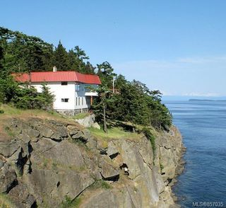 Photo 49: 172 Cliffside Rd in : GI Saturna Island House for sale (Gulf Islands)  : MLS®# 857035