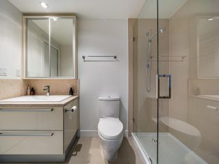 """Photo 14: 1202 288 W 1ST Avenue in Vancouver: False Creek Condo for sale in """"The James"""" (Vancouver West)  : MLS®# R2589567"""