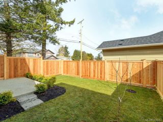 Photo 22: 290 Cadillac Ave in VICTORIA: SW Tillicum House for sale (Saanich West)  : MLS®# 806975