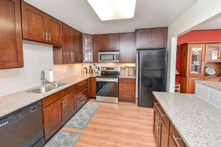 Photo 17: 101 119 Ladysmith St in : Vi James Bay Row/Townhouse for sale (Victoria)  : MLS®# 866911