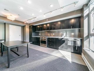"""Photo 15: 409 1133 HOMER Street in Vancouver: Yaletown Condo for sale in """"H&H"""" (Vancouver West)  : MLS®# R2582062"""