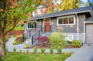 Photo 2: 3421 ST. KILDA Avenue in NORTH VANC: Upper Lonsdale House for sale (North Vancouver)  : MLS®# R2005858
