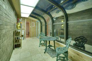 Photo 43: 29 BELMONT Drive: St. Albert House for sale : MLS®# E4234465