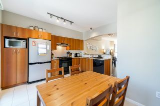 """Photo 12: 129 9133 GOVERNMENT Street in Burnaby: Government Road Townhouse for sale in """"TERRAMOR"""" (Burnaby North)  : MLS®# R2601153"""
