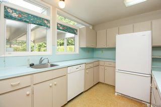 Photo 21: 820 Del Monte Lane in VICTORIA: SE Cordova Bay House for sale (Saanich East)  : MLS®# 821475