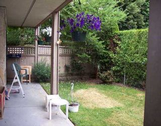 """Photo 2: 812 34909 OLD YALE RD in Abbotsford: Abbotsford East Townhouse for sale in """"The Gardens"""" : MLS®# F2615103"""
