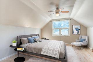 Photo 9: 10623 61 Avenue in Edmonton: Zone 15 House for sale : MLS®# E4264385