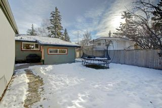 Photo 41: 2607 Laurel Crescent SW in Calgary: Lakeview Detached for sale : MLS®# A1065350