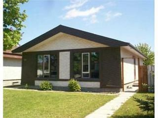 Photo 2: 73 MALLARD WAY: Residential for sale (Canada)  : MLS®# 1000895