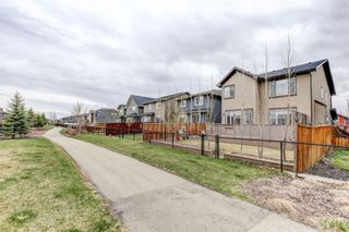 Photo 40: 1361 Ravenswood Drive SE: Airdrie Detached for sale : MLS®# A1104704