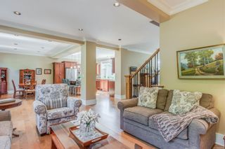 Photo 12: 4246 Gordon Head Rd in : SE Arbutus House for sale (Saanich East)  : MLS®# 864137