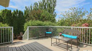 Photo 47: 418 Terra Nova Drive in Balgonie: Residential for sale : MLS®# SK859221