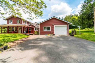 Photo 7: 24250 88 Avenue in Langley: County Line Glen Valley House for sale : MLS®# R2580545