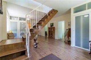 Photo 3: 71 JOHN Boulevard in Beaconia: Boulder Bay Residential for sale (R27)  : MLS®# 1816574