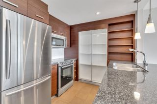 """Photo 7: 605 2959 GLEN Drive in Coquitlam: North Coquitlam Condo for sale in """"THE PARC"""" : MLS®# R2476453"""