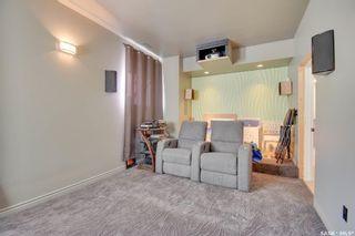 Photo 23: 107 Holmes Crescent in Saskatoon: Stonebridge Residential for sale : MLS®# SK871607