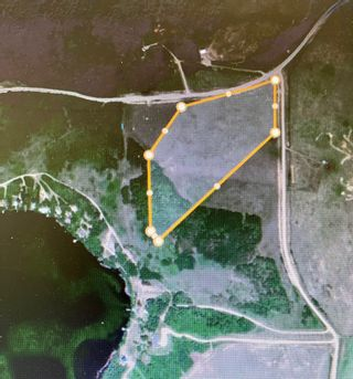 Photo 2: NW 31-43-04 W4 in Wainwright: Clear Lake Land Only for sale (MD of Wainwright)  : MLS®# A1081858