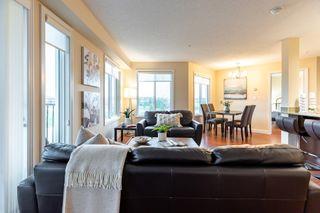 Photo 24: 310 7021 SOUTH TERWILLEGAR Drive in Edmonton: Zone 14 Condo for sale : MLS®# E4255853