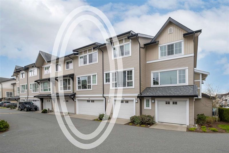 FEATURED LISTING: 101 - 2450 161A Street Surrey