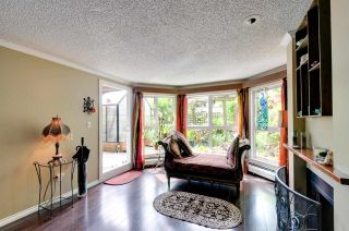 """Photo 7: 115 7377 SALISBURY Avenue in Burnaby: Highgate Condo for sale in """"THE BERESFORD"""" (Burnaby South)  : MLS®# R2082419"""