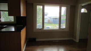 Photo 6: 10712 102 Avenue in Fort St. John: Fort St. John - City NW House for sale (Fort St. John (Zone 60))  : MLS®# R2620826