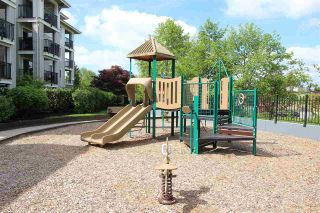 Photo 16: D207 8929 202 Street in Langley: Walnut Grove Condo for sale : MLS®# R2579094