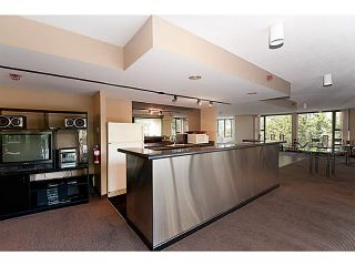 """Photo 17: 603 1155 HOMER Street in Vancouver: Yaletown Condo for sale in """"CityCrest"""" (Vancouver West)  : MLS®# V1078829"""