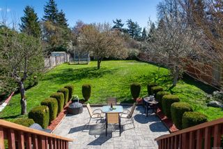 Photo 9: 3301 Linwood Ave in : SE Maplewood House for sale (Saanich East)  : MLS®# 871406