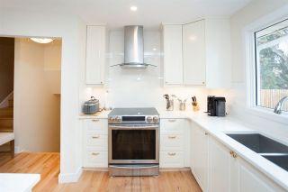 Photo 5: 8919 187 Street in Edmonton: Zone 20 House for sale : MLS®# E4246639