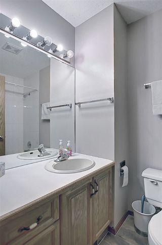 Photo 14: 2727 138 Avenue in Edmonton: Zone 35 House for sale : MLS®# E4234279
