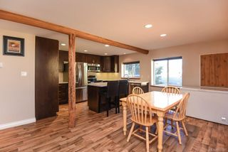 Photo 20: 70 ISLEWOOD Dr in : PQ Bowser/Deep Bay House for sale (Parksville/Qualicum)  : MLS®# 852048