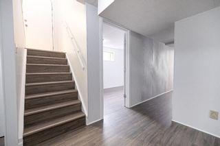 Photo 33: 701 2nd Street NE: Sundre Detached for sale : MLS®# A1130277